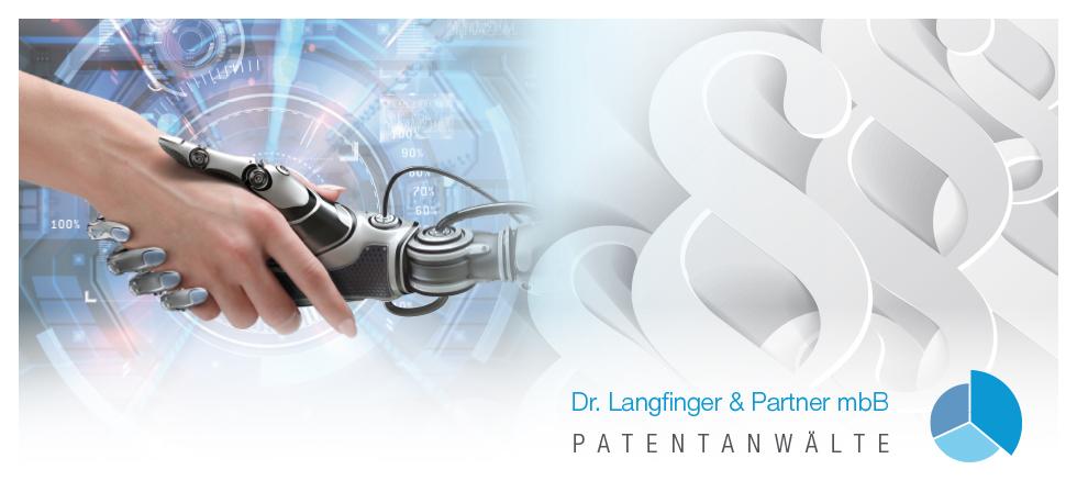 Langfinger & Partner