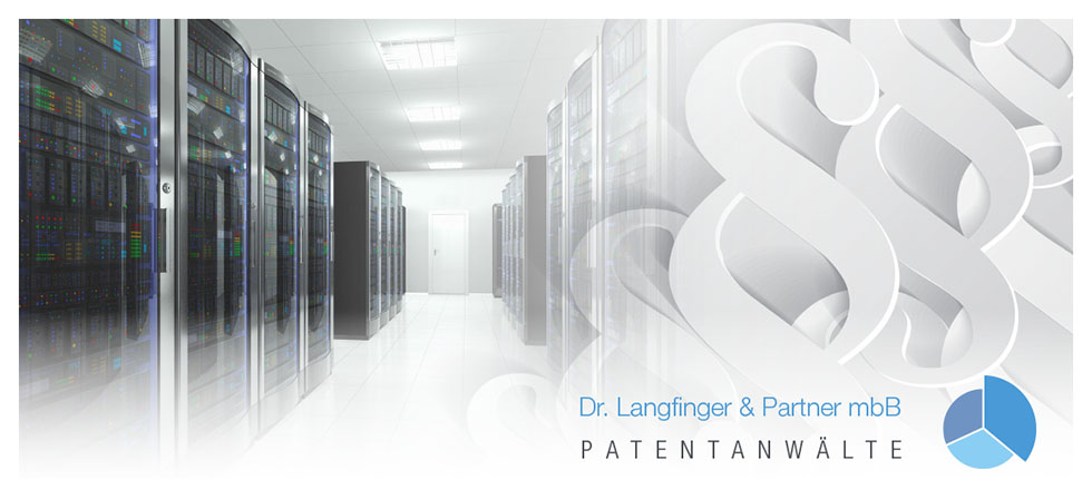 Informationstechnologien