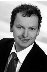 Dr.-Ing. Gunther Röder